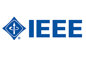 Home - IEEE Madras Section